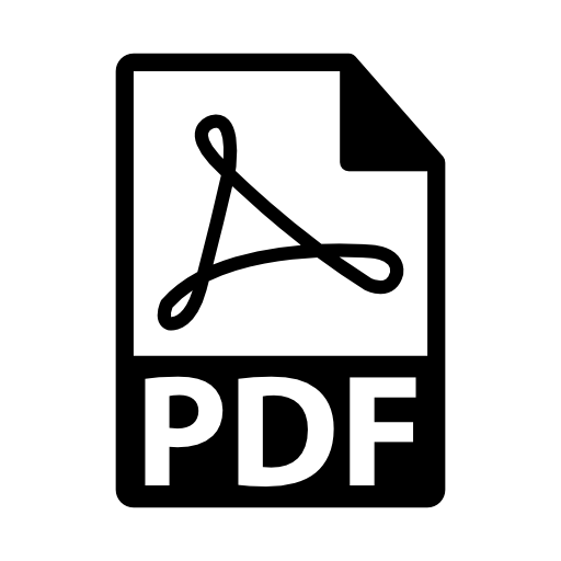 Programme des activites Mai à Juillet 2019