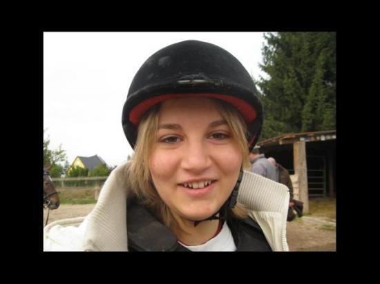 FETE DU CHEVAL URMATT SEPT 2008